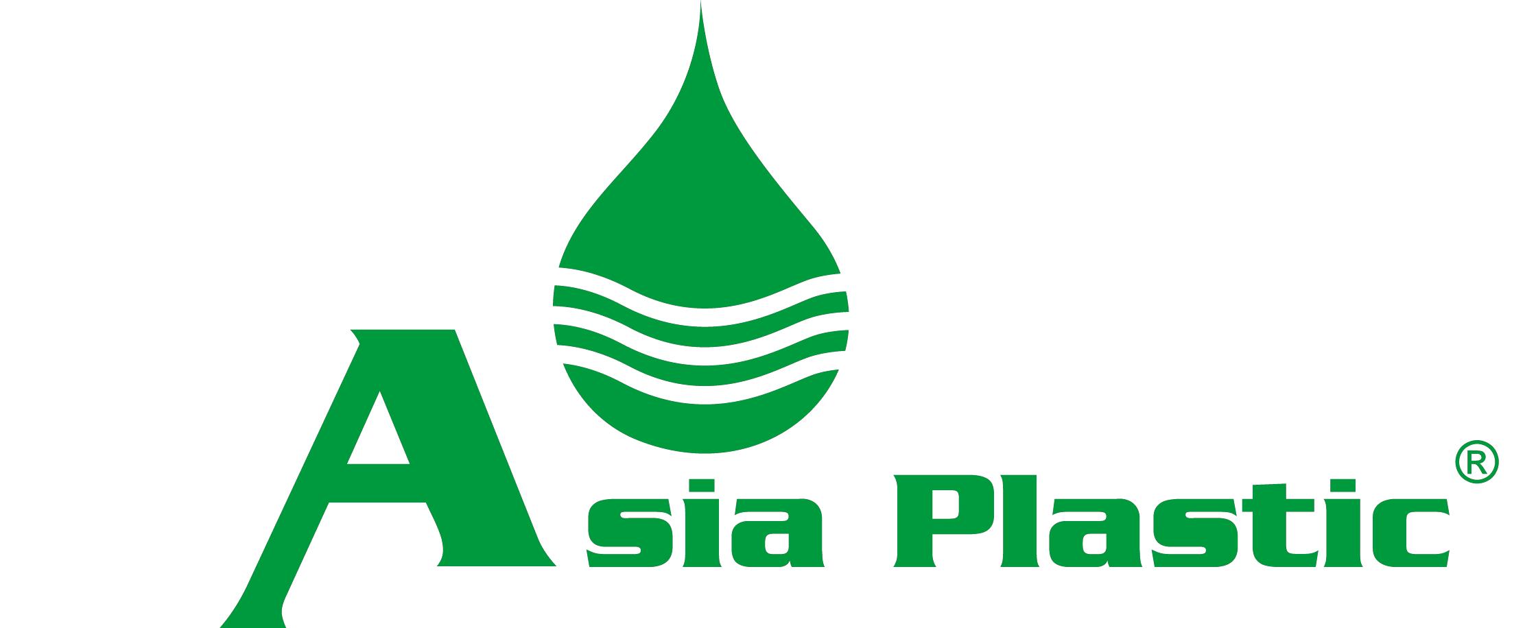 Asia Plastic